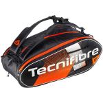 Tecnifibre Air Endurance 12R 2020