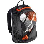 Tecnifibre Air Endurance Backpack 2020